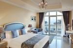 Ocean Two Bedroom Suite