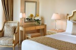 Two Bedroom Suite with Pool