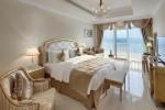 Superior Three Bedroom Suite