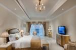 Royal Five Bedroom Villa