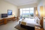 Junior Sea View Suite