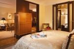 Adlon Executive Suite