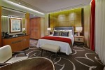 Junior Deluxe Room