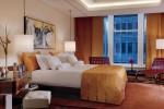 The Ritz-Carlton Apartment