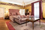 Grunewald Suite Lagerfeld
