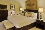 Two Bedroom Villa Suite