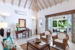 Luxury Cottage/Suite