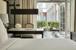 Premier Terrace Room