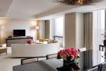 Bellair Suite