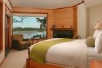 Beachcomber Suite