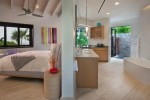 One Bedroom Stewarts Hill Residence Villa with Plunge Pool