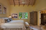 Two Bedroom Palm Grove Resort Residence