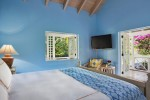 Two Bedroom Palm Grove Resort Residence with Pool