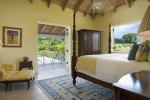 Two Bedroom Palm Grove Residence Villa with Pool