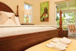 Two Bedroom Sunset Hill Residence Villa with Pool