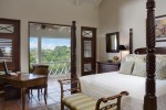 Four Bedroom Sunset Hill Residence Villa with Pool
