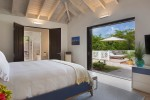 Two Bedroom Stewarts Residence Villa with Pool