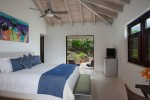 Four Bedroom Stewarts Residence Villa with Pool