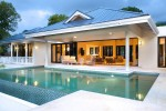 Five Bedroom Stewarts Residence Villa with Pool