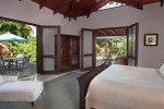 Three Bedroom Sunset Hill Residence Villa with Pool