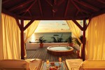 One Bedroom Plunge Pool Suite