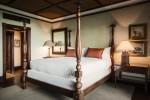 One Bedroom Lodge Suite