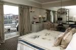Rooftop Luxury Room