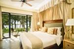 Livingstone Suite