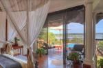 Luxury River Suite