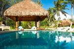 One Bedroom Beachfront Villa Estate