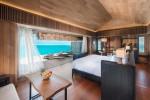 Lagoon View Suite