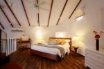 Luxury Beachfront Pool Villa One Bedroom
