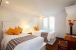 Luxury Beachfront Pool Villa Two Bedrooms